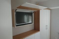 Schlafzimmermöbel 2
