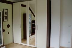 Schlafzimmermöbel 3