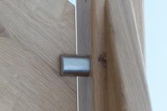 Detail Verbindung 1