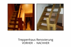 Umbau-Treppenhaus-2