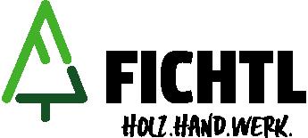 fichtl_logo1
